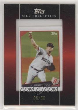 Brad-Penny-(Red-Sox).jpg?id=4f5bb810-8c03-472d-948f-895c42a269a7&size=original&side=front&.jpg