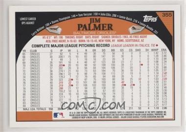 Jim-Palmer.jpg?id=cfbb82ed-16e7-444b-b49a-a12a2416c87b&size=original&side=back&.jpg