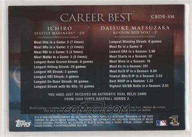 Ichiro-Suzuki-Daisuke-Matsuzaka.jpg?id=71f02f1a-e33a-4e65-ba6f-f5062224b685&size=original&side=back&.jpg