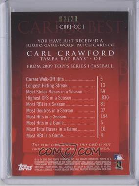 Carl-Crawford.jpg?id=35b0f9e2-a97c-4cb0-89b4-72014afdfc67&size=original&side=back&.jpg