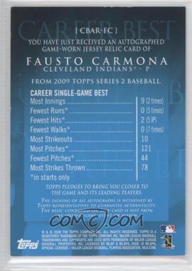 Fausto-Carmona.jpg?id=12b34d37-b025-40be-b936-c48b82850e18&size=original&side=back&.jpg