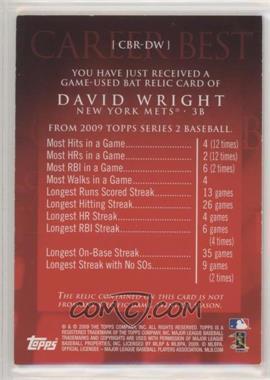 David-Wright-(White-Jersey;-Series-2).jpg?id=7d5d0a5c-a712-4375-88fd-1c1430b09726&size=original&side=back&.jpg