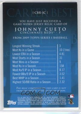 Johnny-Cueto.jpg?id=f8749f59-f49b-47ea-a750-949a85f46a25&size=original&side=back&.jpg