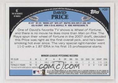 David-Price.jpg?id=12cbe414-8c64-40fe-8361-420cea88ff0e&size=original&side=back&.jpg