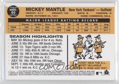 Mickey-Mantle.jpg?id=ff579ca5-d910-4b02-bab7-f30c88aa4fa6&size=original&side=back&.jpg