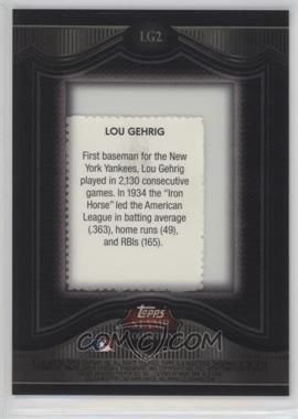 Lou-Gehrig.jpg?id=8bf42bf9-eb89-49de-9c5e-a25708eca157&size=original&side=back&.jpg