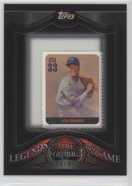 Lou-Gehrig.jpg?id=8bf42bf9-eb89-49de-9c5e-a25708eca157&size=original&side=front&.jpg