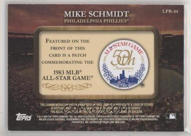 Mike-Schmidt.jpg?id=fb52ba63-cac4-4019-9291-88b0f1007390&size=original&side=back&.jpg