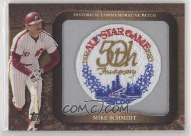 Mike-Schmidt.jpg?id=fb52ba63-cac4-4019-9291-88b0f1007390&size=original&side=front&.jpg