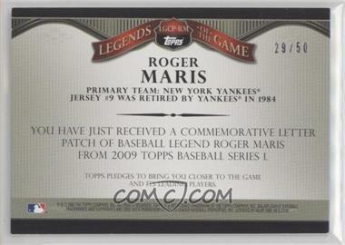 Roger-Maris-(Letter-S).jpg?id=f29a94ad-6b3f-4a5d-934c-5fa9698d85af&size=original&side=back&.jpg