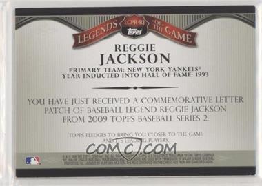 Reggie-Jackson-(Letter-T).jpg?id=46d0e8dd-30fd-4cf2-be20-324388ef9249&size=original&side=back&.jpg