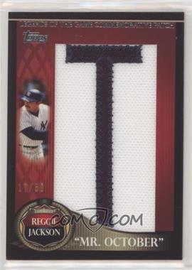 Reggie-Jackson-(Letter-T).jpg?id=46d0e8dd-30fd-4cf2-be20-324388ef9249&size=original&side=front&.jpg