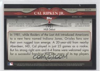 Cal-Ripken-Jr.jpg?id=075a508e-d474-486f-bde5-5995dcb8df45&size=original&side=back&.jpg