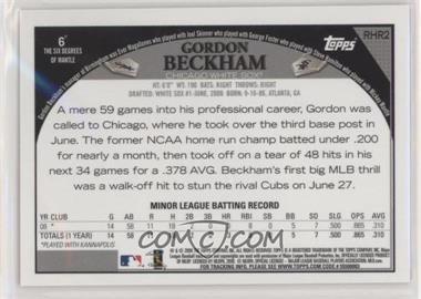 Gordon-Beckham.jpg?id=cc6fdc5a-20ca-4511-b48a-0e9b6179b5fe&size=original&side=back&.jpg