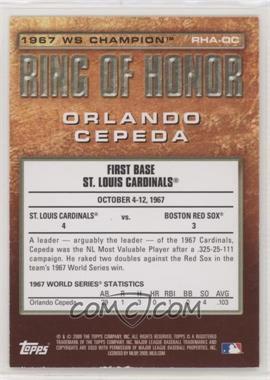 Orlando-Cepeda.jpg?id=a6181250-ce45-488c-903e-3d7146e75c07&size=original&side=back&.jpg