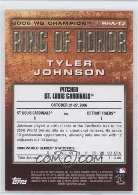 Tyler-Johnson.jpg?id=146c5bb9-4112-40a7-83ce-ec54449a9158&size=original&side=back&.jpg