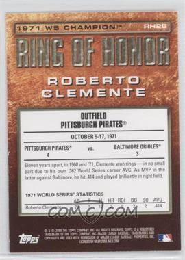 Roberto-Clemente.jpg?id=fbb92847-3453-4d9c-b8fa-eddc30fd0601&size=original&side=back&.jpg