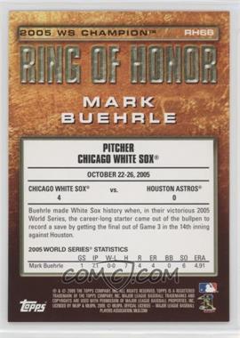 Mark-Buehrle.jpg?id=f2719252-a93a-40e9-bede-71b1406d3809&size=original&side=back&.jpg