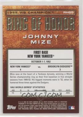 Johnny-Mize.jpg?id=10f582c2-2814-43ed-a26a-f3800c05c476&size=original&side=back&.jpg