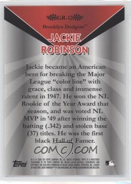 Jackie-Robinson.jpg?id=7b9f3723-0693-461b-8093-d1dd119d8ec0&size=original&side=back&.jpg