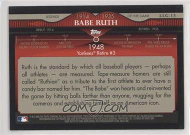 Babe-Ruth.jpg?id=26ba21e1-4141-4657-8b5d-cba91e5da6ff&size=original&side=back&.jpg