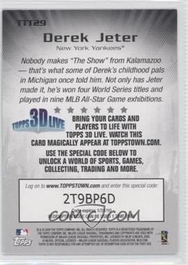 Derek-Jeter.jpg?id=6c04e1cf-a0b7-44b2-bd36-5dca7ee425cf&size=original&side=back&.jpg