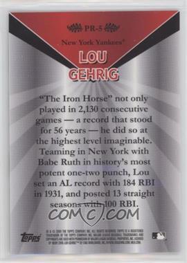 Lou-Gehrig.jpg?id=6708e6e2-6cfb-4339-b78e-20915cf03cd6&size=original&side=back&.jpg