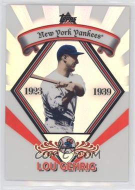 Lou-Gehrig.jpg?id=6708e6e2-6cfb-4339-b78e-20915cf03cd6&size=original&side=front&.jpg