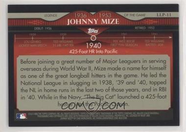 Johnny-Mize.jpg?id=e3936e7b-4ec7-493b-9cb5-08ae95c97518&size=original&side=back&.jpg