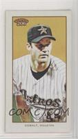 Roy Oswalt #/99
