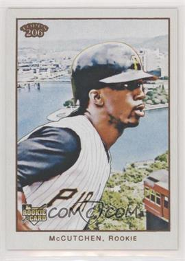 Andrew-McCutchen-(no-card-number;-Skyline-Background).jpg?id=7a71e550-4c71-4a7d-96da-1fa9c3758d3c&size=original&side=front&.jpg