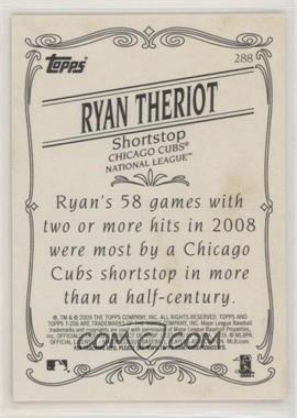 Ryan-Theriot.jpg?id=3cbb4675-1a6b-484e-aae5-07076eddc299&size=original&side=back&.jpg
