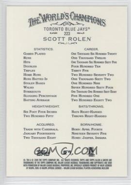 Scott-Rolen.jpg?id=3e616d29-7668-4819-b808-2876d26a96a0&size=original&side=back&.jpg