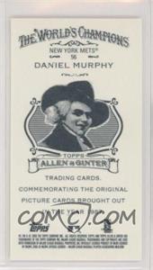 Daniel-Murphy.jpg?id=4a6ceccb-c43a-4969-b6eb-bc6222c2bc16&size=original&side=back&.jpg