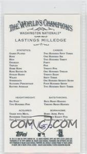 Lastings-Milledge.jpg?id=1905a9c8-d376-474a-985e-8c73067e07f5&size=original&side=back&.jpg