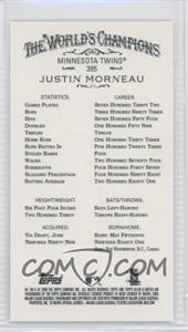 Rip-Card-High-Numbers---Justin-Morneau.jpg?id=cab99588-3428-46f8-9a51-ae841093a087&size=original&side=back&.jpg