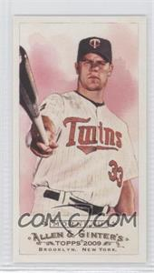 Rip-Card-High-Numbers---Justin-Morneau.jpg?id=cab99588-3428-46f8-9a51-ae841093a087&size=original&side=front&.jpg