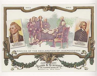 Thomas-Jefferson-John-Hancock.jpg?id=48e7e461-5746-4747-9fb6-2816e592b42a&size=original&side=front&.jpg