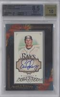 Evan Longoria [BGS 8.5 NM‑MT+]