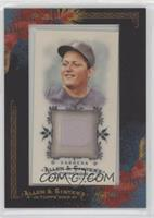 Miguel Cabrera [EX to NM]