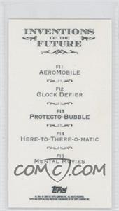 Protecto-Bubble.jpg?id=6a7881c6-592e-44b4-8fca-3e7e4951b556&size=original&side=back&.jpg