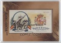 El Cid All Baseball Cards
