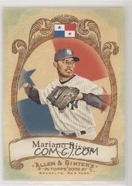Mariano-Rivera.jpg?id=701277d3-10da-40e4-827e-1d1e5c2f1683&size=original&side=front&.jpg