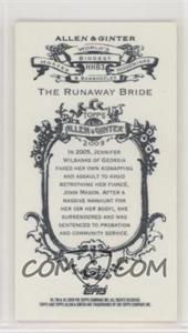 The-Runaway-Bride.jpg?id=f486076a-bbab-40db-9b3b-8ab46e7a9760&size=original&side=back&.jpg