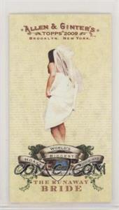 The-Runaway-Bride.jpg?id=f486076a-bbab-40db-9b3b-8ab46e7a9760&size=original&side=front&.jpg