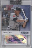Adam Lind