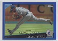 Rafael Furcal /199