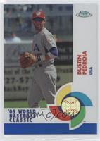 Dustin Pedroia /199