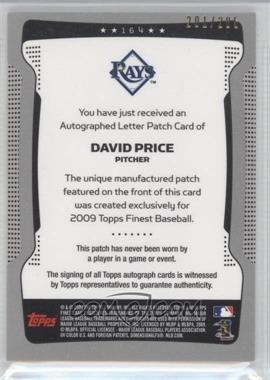 David-Price-(Letter-C).jpg?id=dae984a7-eb55-4f08-8626-18f3a594d980&size=original&side=back&.jpg