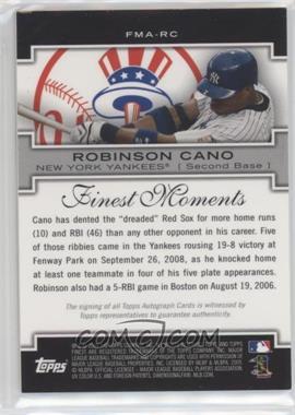Robinson-Cano.jpg?id=c7abaf6d-c60d-442d-8e4a-c339b5c246fd&size=original&side=back&.jpg